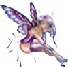 hopebringer-jem's avatar