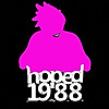 hoped1988's avatar