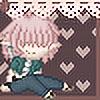 HopeDormir's avatar