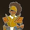 HopeDragons's avatar