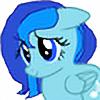 hopedreamluv's avatar
