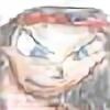 hopeender's avatar