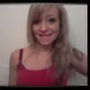 HopeFaithLoveLife's avatar