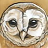 Hopefeather's avatar