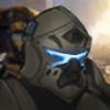Hopefighter's avatar