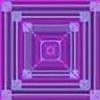 Hopefirewindlove's avatar