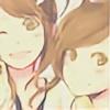 hopeflow's avatar