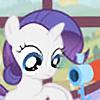 hopefox's avatar