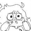 hopefuIIy's avatar