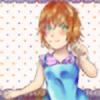 hopeful1's avatar