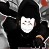 HopefulAntique's avatar