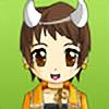 Hopefulauxi's avatar