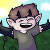 HopefulDragon's avatar