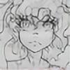 hOpEfullcoffee18's avatar
