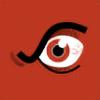 Hopefully-Creative's avatar