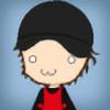 Hopeghaya's avatar