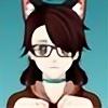 HopeHedgehog's avatar