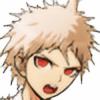 hopehinata's avatar
