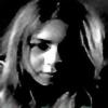 Hopeing's avatar