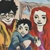 Hopeiscomingforme's avatar