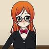 HopeKakier's avatar