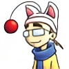 hopeknight's avatar