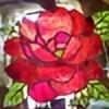 HopeLegacy's avatar