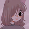 hopeless-happiness's avatar