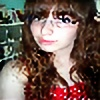 Hopeless-Romantic-xo's avatar
