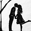 hopeless-romantic177's avatar