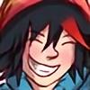 hopeless-sleepyhead's avatar
