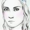hopeless-world's avatar