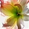 Hopeless1397's avatar