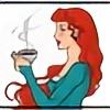 HopelessBookRomantic's avatar