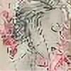 hopelessdreamer4's avatar