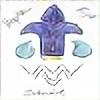 HopelessHighSchool's avatar
