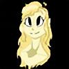 Hopelessly-Dreaming's avatar