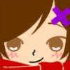 HopelesslyStuck96's avatar