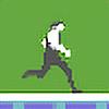 HopelessNostalgic's avatar