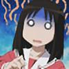HopelessOsaka's avatar