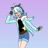 HopelessOtaku91's avatar