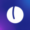 hopelessparadox's avatar