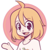 HopelessPeaches's avatar