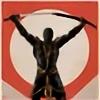 HopelessRonin's avatar