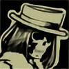 HopelessSinner's avatar