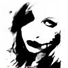 HopelessSky's avatar