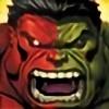 HopeLikeNoOther's avatar
