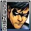 Hopemon's avatar