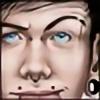 HopeNomsDinosawRs's avatar