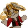 HopeQuill's avatar